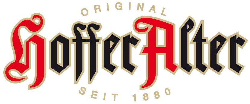 Hoffer Alter Logo