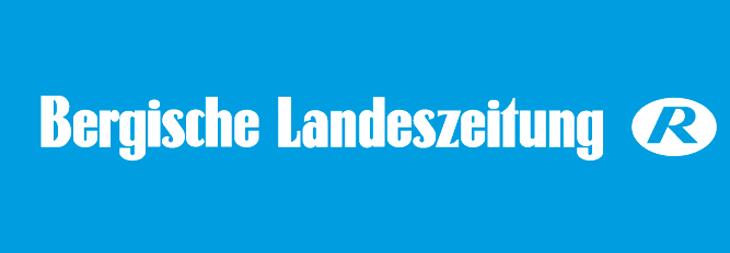 Logo Kölner Stadt Anzeiger