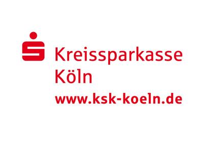 Kreissparkasse Köln Logo