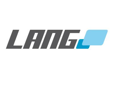 Lang AG – visuelle Präsentationstechnik