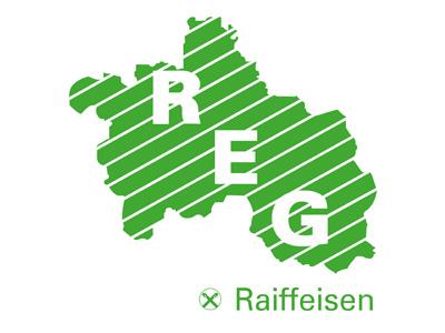 Raiffeisen-Erzeugergenossenschaft Bergisch Land & Mark eG  Platzhalter